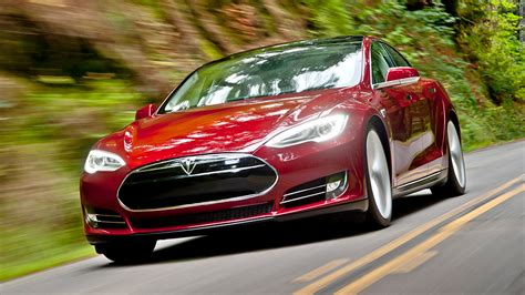 Sell Tesla Tesla Begins Selling The Model S In China Aug 22 2013