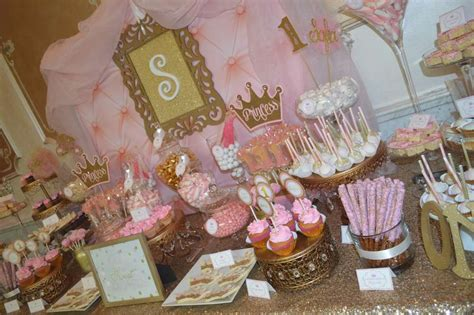 pink and gold table decorations 31 baby shower table decoration ideas table