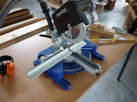afkortzaag aluminium profielen bouwen van een easy case www flightcase brico