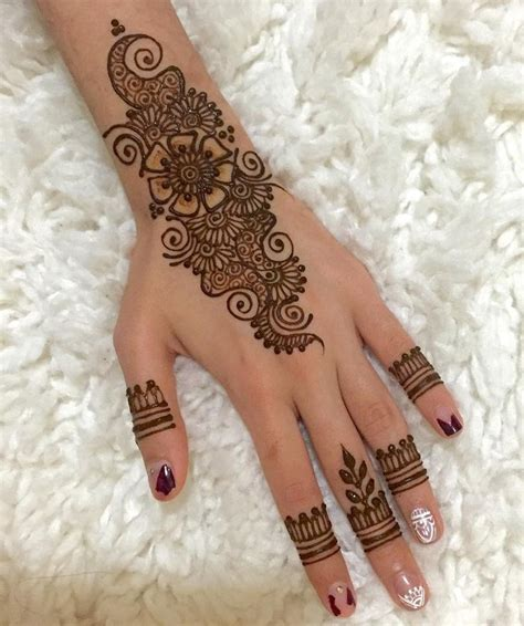 henna design tips best 25 arabic mehndi designs ideas on pinterest