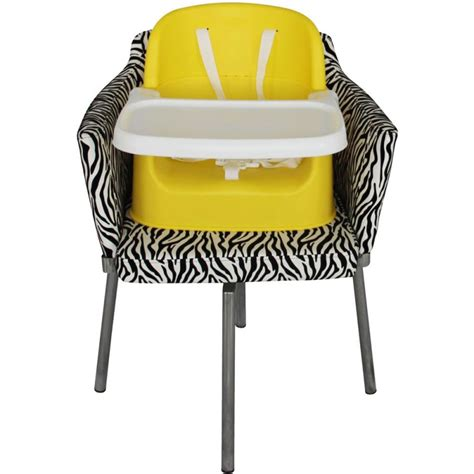 High Chair And Booster Seat Baby Safe Hc04y 1 Jual Baby Safe Hc04y High Chair And Booster Seat Yellow Murah