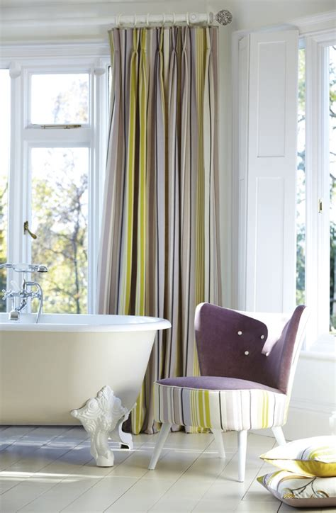 cocalo daniella drapes 93 best images about make your windows pretty on pinterest
