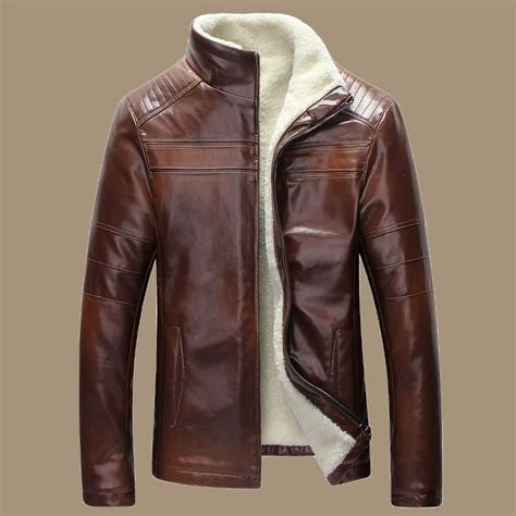 cheap motorcycle jackets cheap jacket hoddie buy quality jacket track directly