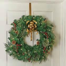 christmas gold seasonal decor improvements catalog