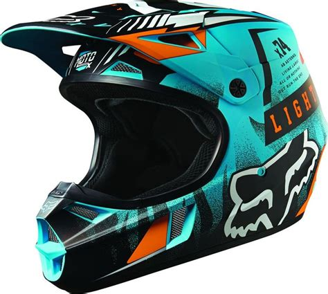 what is the best motocross helmet best 25 motocross helmets ideas on motocross