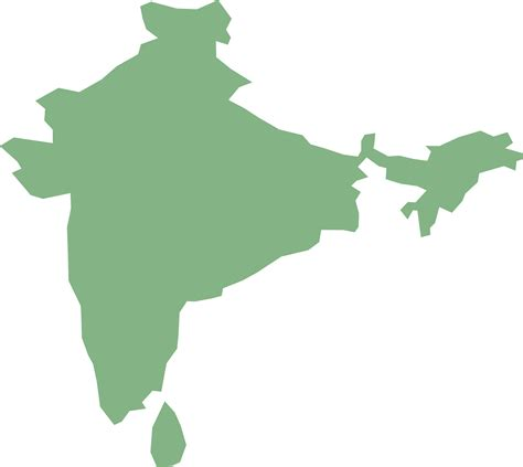 india map png india sri lanka clipart clipart suggest