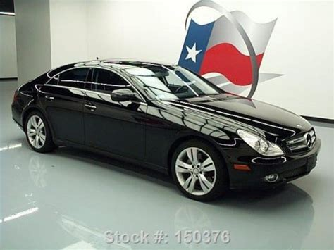 service manual blue book used cars values 2000 mercedes benz c class spare parts catalogs service manual blue book value for used cars 1997 mercedes benz slk class auto manual
