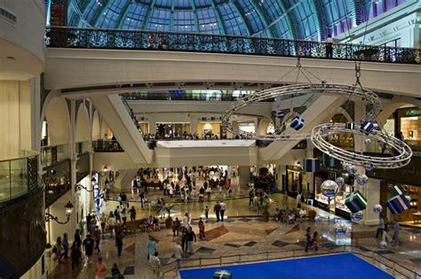 Sheraton Dubai Mall Of The Emirates Hotel Now Officially