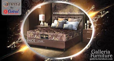 Daftar Harga Hp Merk Prince daftar harga promo matras bed ameera pusat kasur