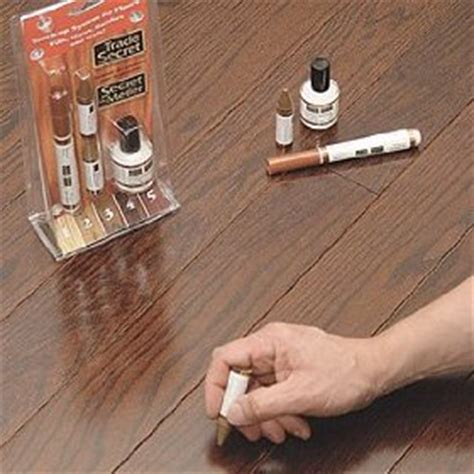 Floor Scratch Repair Scratches On Hardwood Floors Fixing Tips How To Build A House