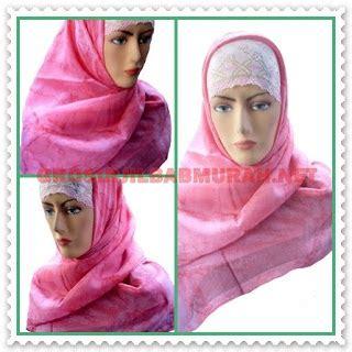 Khimar Mini Armina By Nizam grosir jilbab murah grosir jilbab jilbab murah 03 09 10