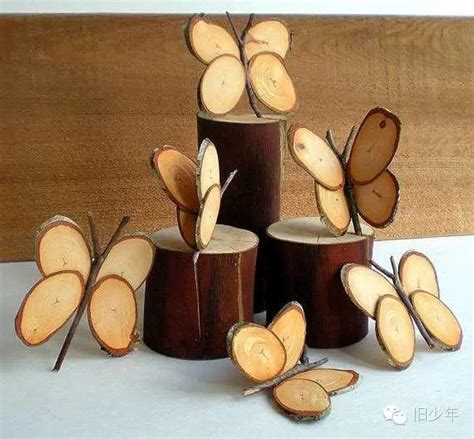 wood crafts for to make 25 best ideas about wood crafts on diy wood
