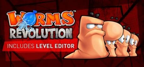 worms revolution apk игру worms armageddon battle crossoptimus