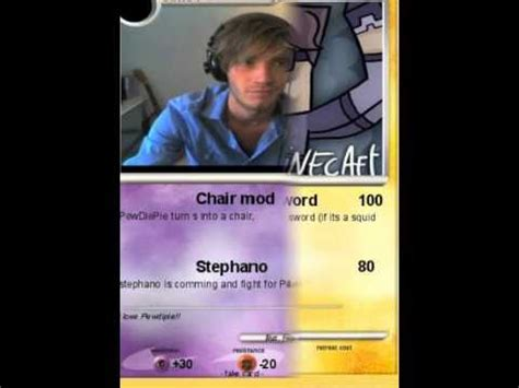 How To Use Itunes Gift Card For Pokemon Go - some pokemon cards of skydoesminecraft and pewdiepie youtube