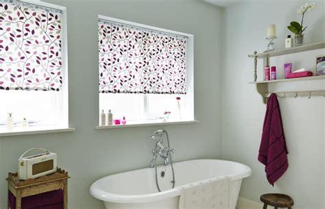 fabric for bathroom blinds brand new roller blind fabrics web blinds