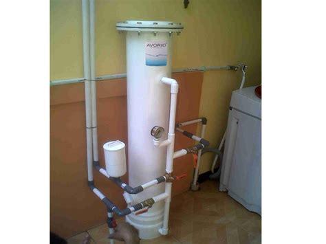 Air Purifier Di Jakarta pemasangan filter air di bekasi