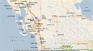 lehigh florida map map of lehigh acres