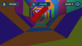 color tunnel color tunnel android apps on play