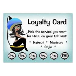 loyalty cards for businesses business loyalty quotes quotesgram