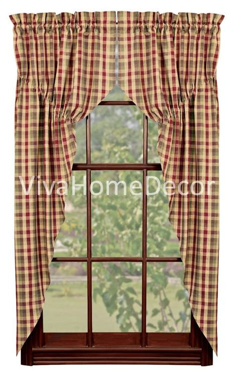 ihf curtains 17 best images about window dressings on pinterest