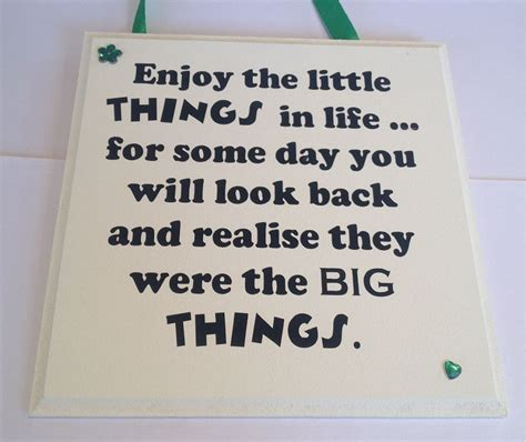 Handmade Quotes - quotes about handmade gifts quotesgram