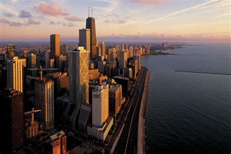 chicago architecture boat tour coupon code complete list of chicago tour coupons and promo codes