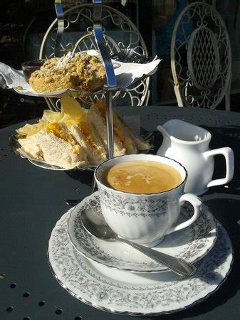 country house tea rooms tynemouth country house tearooms tynemouth restaurant reviews phone number photos tripadvisor
