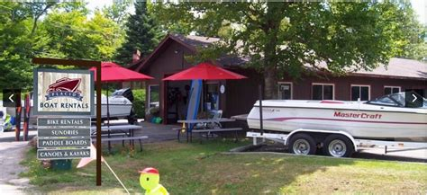lake george boat rentals near me placid boat rentals 10 photos 23 reviews boat