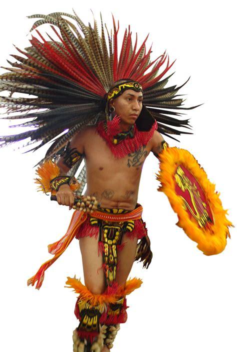 imagenes vestimenta maya hombres vestuario de los aztecas related keywords suggestions