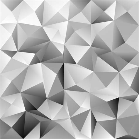grey graphic pattern irregular shape vectors photos and psd files free download