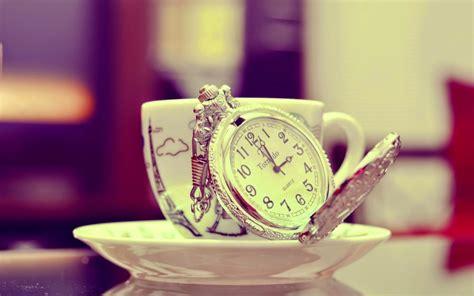 imagenes vintage hd gratis relojes vintage fondos de pantalla y mucho m 225 s