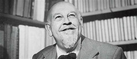 biografias y vida de agustin reyes ponce alfonso reyes 1889 1959 biograf 237 a poes 237 as y dedicatorias