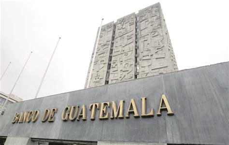 imagenes libres guatemala reforma a ley de bancos y grupos financieros genera discusi 243 n