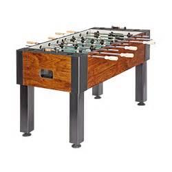 brunswick foosball table brunswick contender kicker foosball table