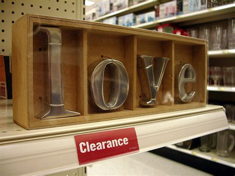 target home decore getting the best discounts on target home decor items