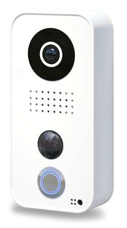 ring doorbell reddit ring doorbell alternative homeautomation