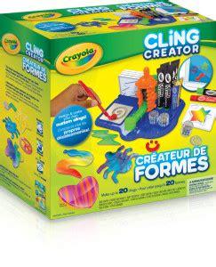 crayola christmas lights crayola for crunchy carpets crunchycarpets