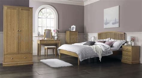 northern lights bedroom paint scheme 15 best images about room colour ideas on pinterest
