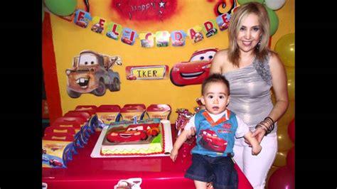 imagenes fiestas infantiles monkey s happy salon de fiestas infantiles en san