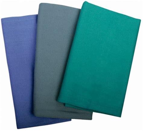 drape towel surgical drapes asceptic technique surgical supplies