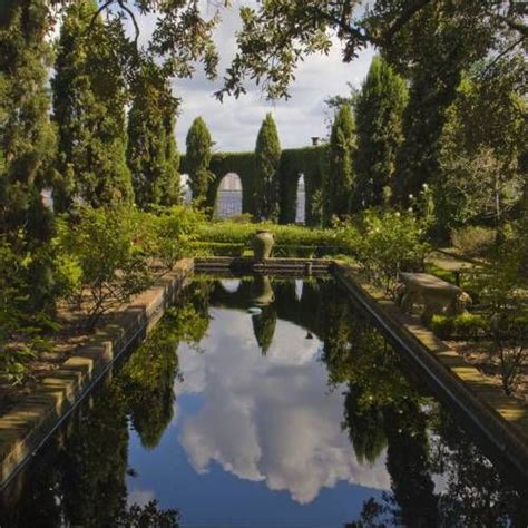 exploring guatemalaâ s gardens from atlantic to pacific books 25 trending jacksonville florida ideas on
