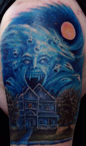 tattoo care first night the 11 best images about ink on pinterest first tattoo