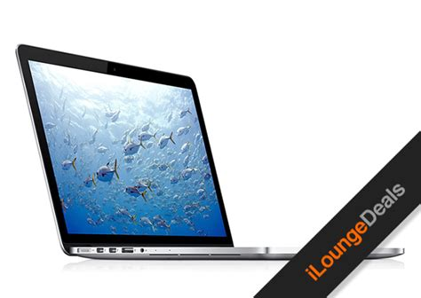 Macbook Pro Giveaway - daily deal the macbook pro giveaway ilounge news