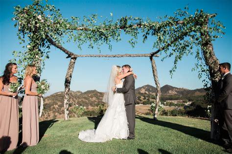 gorgeous wedding venues los angeles 10 beautiful la wedding venues every la will