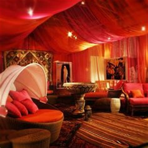 Moroccam Bedroom Ls by 1000 Images About Diy Unfinished Basement Decorating On