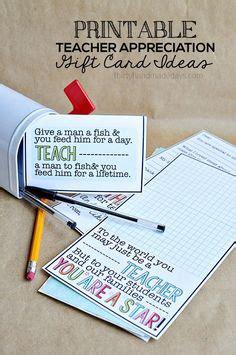 printable gift certificates walmart teacher appreciation gift reusable post it note pad