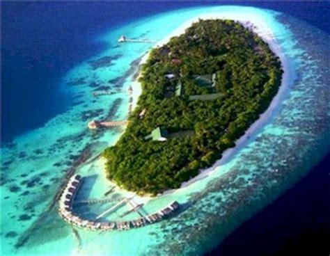 reethi island resort map maldives complete resort profile