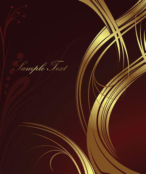 第一頁 上一頁 1 2 3 豪華な金色パターンの背景 european gorgeous pattern free jimdo