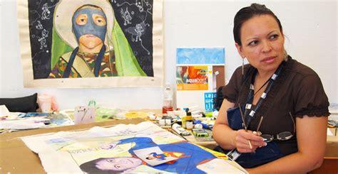 art education digifest south saic teacher institute in contemporary art teacher