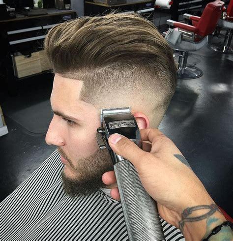 38 best best barbers map images on pinterest best barber